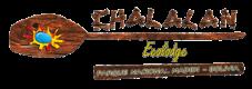 Chalalan Ecolodge