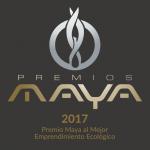 Premios Maya Chalalán