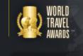 world travel awards Chalalán